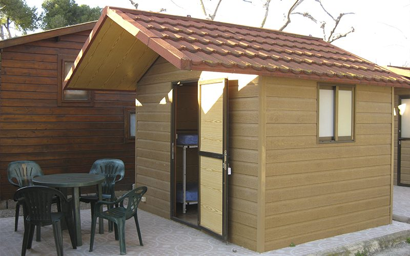 cabanas-4-slider-001