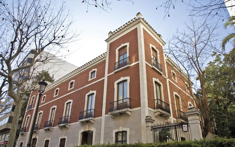 casa_de_la_marquesa