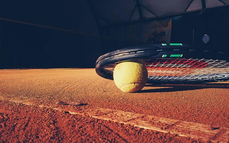 Club De Tennis Gandia