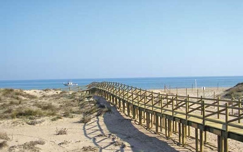 playa_ahuir