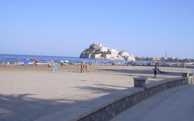 playa_nord