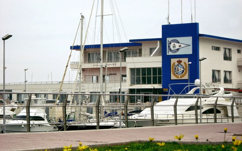real_club_nautico_gandia