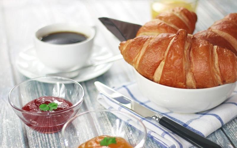 bar_restaurante_desayuno