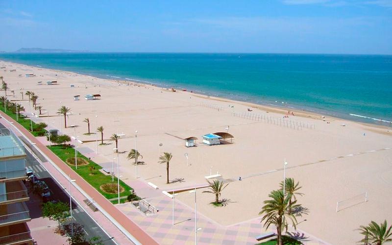 playa-nord