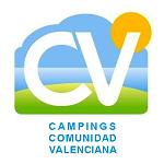 Campings Comunidad Valenciana Siempre Abiertos
