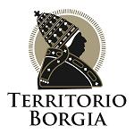 Territorio Borgia